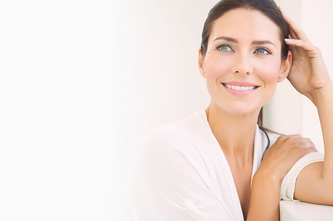 Cosmetic Dentistry | Norwood Dental Centre