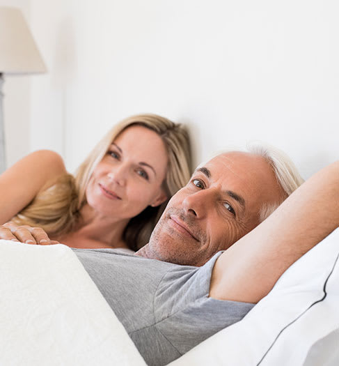 Sleep & Apnea Devices | Norwood Dental Centre